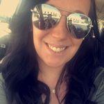 Sara McClendon - @saradoris03 - Instagram