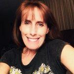Doris McCloskey Lemons - @dorislemons1 - Instagram