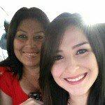 Doris Mendez - @doris_mendez - Instagram