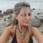 Dorin Messika - @dorinmessika - Instagram