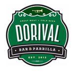 Dorival Bar e Parrilla - @dorivalbar - Instagram