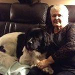 Doris Paterson - @nanna4786 - Instagram