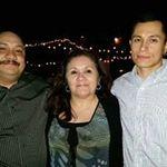 Doris Pino - @dorispino55 - Instagram