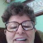 Doris Quillen - @quillendoris - Instagram