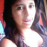 Doris Quintanilla - @doris.quintanilla - Instagram