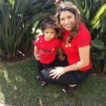 Doris Quintanilla - @dorism.k - Instagram