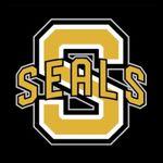 國學院大學ドリル競技部 SEALS - @welcome_seals - Instagram