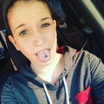 Amanda Doris Severson - @luhmanad - Instagram