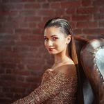DORIS 🎤 singer - @dorota_tothova - Instagram