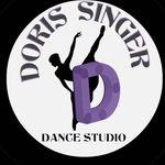 Doris singer dance center - @dorissingerdance - Instagram