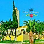 Drissia City Tanger - @drissiacitytanger - Instagram