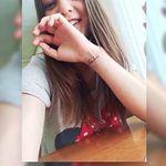 Dorizan Starmane - @zomohi.729825 - Instagram
