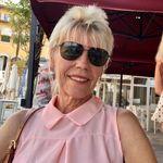 Doris Steiger - @steigerdoris - Instagram