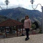 Doris Vigo - @vigodoris - Instagram