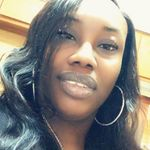 Doris Simpson - @doris.jackson.790 - Instagram