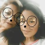 Dorita Calderón - @dorita.calderon.77 - Instagram