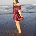 Dorita Calderon - @dorita.calderon.18 - Instagram