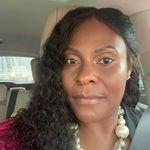 Dr. Lisa Wilson - @spiritualhandz - Instagram