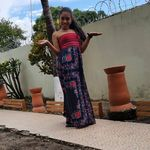 Dorma Jimenez - @dormajimenez - Instagram