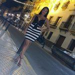 Mercedes Ormaza Jimenez - @mercedesormaza20 - Instagram