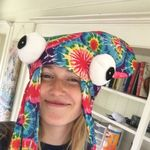 Dorothy Aldridge - @dorothy_aldridge - Instagram