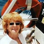 Dorothy Landis - @dotjlandis - Instagram