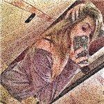 Pamela Marrero - @dorothymward681 - Instagram