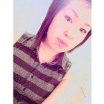 Dorothy Quinangnaq - @dorothyquiin - Instagram