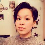 Dorothy Quinangnaq - @dorothyquinangnaq - Instagram