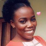 Dorothy Appiah Kubi - @appiah__kubi_dorothy - Instagram