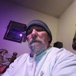 Doug carver - @dougcarver7 - Instagram