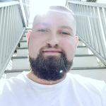 Doug Cavanaugh - @dougcav - Instagram