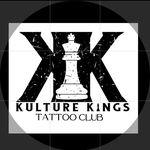 Doug Crane - @kulturekings_tattoo_club - Instagram