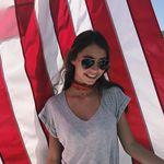 Carys Zeta-Douglas Fans - @caryszdfans - Instagram
