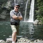 Doug Finlay - @doug.finlay.50 - Instagram