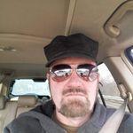 Doug Fitzpatrick - @dougfitzpatrick01 - Instagram