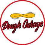 도우개러지 Dough Garage - @doughgarage_official - Instagram