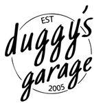 duggy's garage - @duggysgarage - Instagram