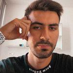 Dogukan GELERI - @dogukangeleri - Instagram