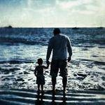 Doug Getty - @dfgetty - Instagram
