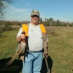 Doug Gilbertson - @hunting.fanatic - Instagram