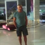 DOUGLAS GLENDENNING - @douglasglendennin - Instagram