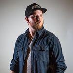 Doug Grossman - @mcdougin77 - Instagram