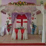 Güvercin Düğün Salonu - @guvercindugun - Instagram
