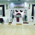 Güvercin düğün salonu - @guvercindugunsalonu - Instagram