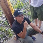 Doug Guevara - @dougguevara - Instagram