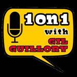 Mad Dog Gil Guillory - @maddoggilguillory - Instagram