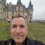 Doug Hammer - @construcktit - Instagram
