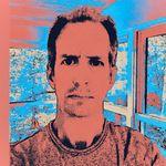 Doug Hammer 🎹 - @doug_hammer - Instagram