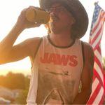Dougie Hammett - @doug.hammett - Instagram